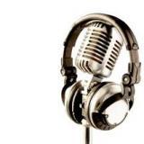 Brad Shephard's Recordings
