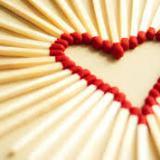 Love Creation: Advanced